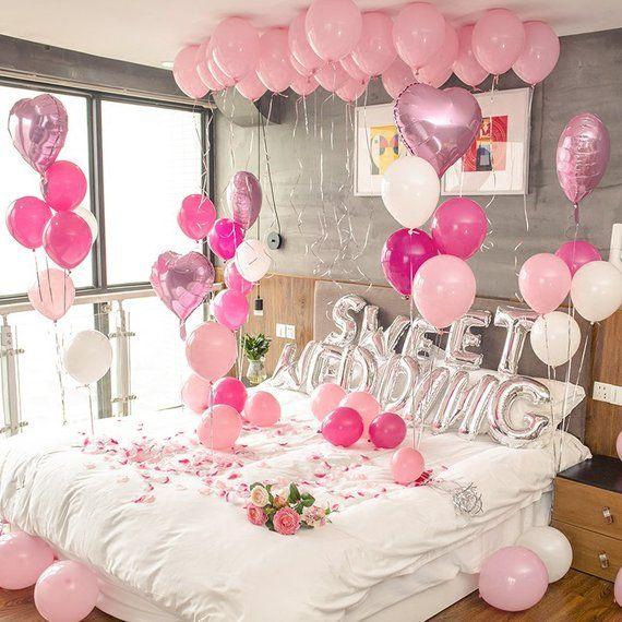 Bridal Shower Party Balloon Kit Engagement Party Decoration đam