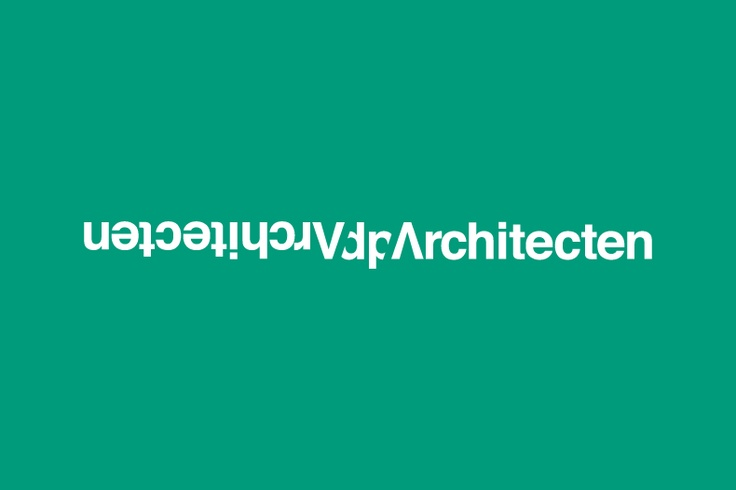 17 best images about architect logo on pinterest for Burodesign gmbh logo
