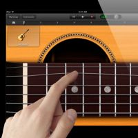 My Top 7 iPad Apps For Music Teachers - many more in the comments