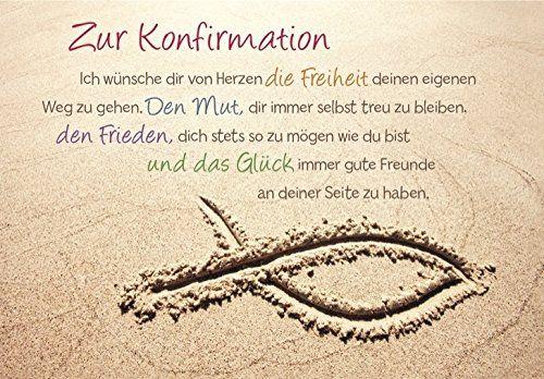 Ahnliches Foto Konfirmation Gifts Cards Und Congratulations