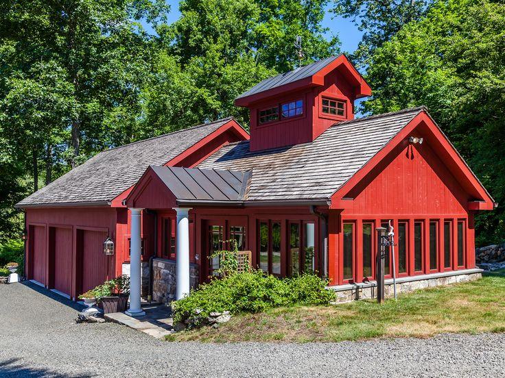 244 Best Other Farm Buildings Images On Pinterest