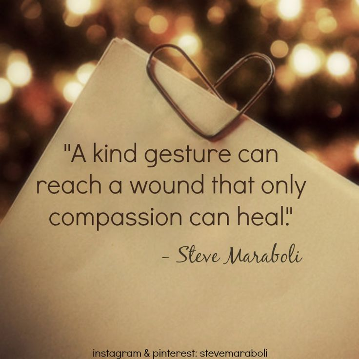 best pay it forward images acts of kindness   a kind gesture can reach a wound that only compassion can heal