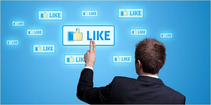 Successful marketing on Facebook: Is this really possible?