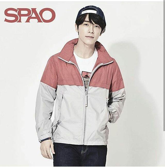 SPAO ���� ��  #superjunior #leedonghae #handsome #adorable #gorgeous #charming #singer #dancer #songwritter #composer #actor #donghae #idol #kpop #Sment #haru #oneday #prince #mokpo #elfishy #ELF #star #D&E #Korea #celebrity http://tipsrazzi.com/ipost/1516009661412476702/?code=BUJ8sFAjQce
