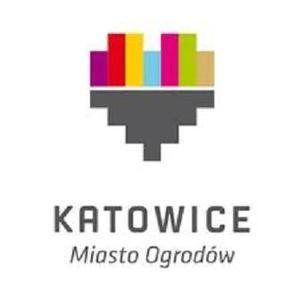 Instytucja Kultury Katowice - Miasto Ogrodów