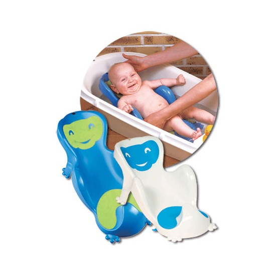 Best Bathtub For 6 Month Old 0 Website Picture Gallery Best Baby ...