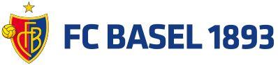 Der FC Basel spielt in der Raiffeisen Super League, der höchsten Schweizer Liga.