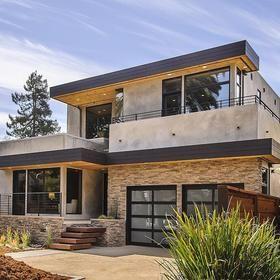 176 best prefab homes images on Pinterest | Design homes, Home ...