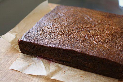 Plum pudding cake | Cakes I have to bake | Pinterest