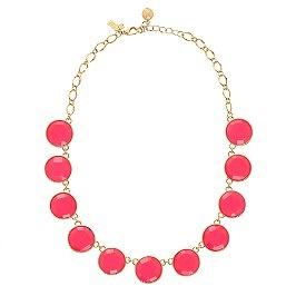 baublebox short necklace: Baublebox Short, Baubblebox Necklace, Spade Baublebox, Accessories Obsession, Style, Clothes, Jewelry, Closet, Spade Baubblebox