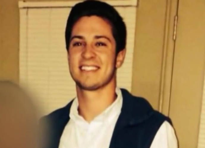 #ClemsonUniversity Death: New Witness Comes Forward, Claims #TuckerHipps Died During #Fraternity #Hazing