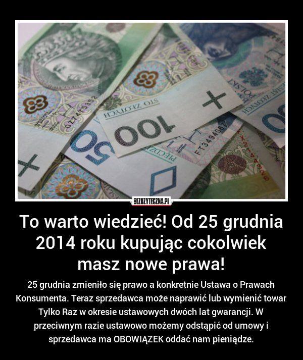 Bezuzyteczna.pl- Codzienna dawka wiedzy bezuzytecznej