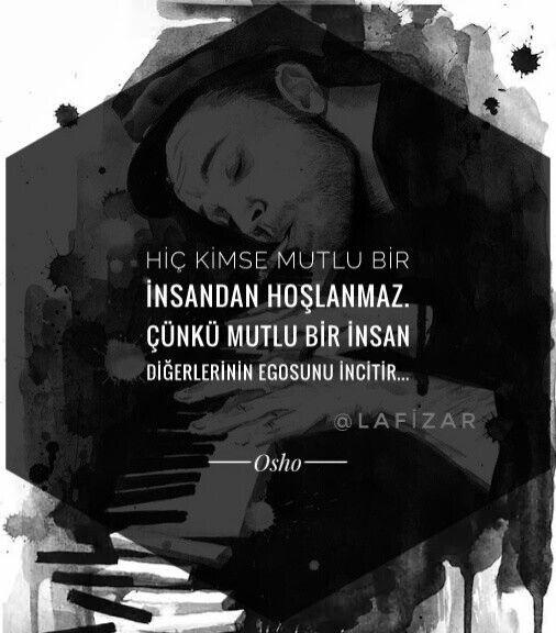 #söz #sözler #siir #siirler #edebiyat #güzelsözler #osho #lafizar