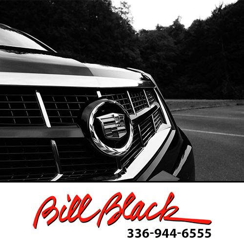 Buick Greensboro Nc