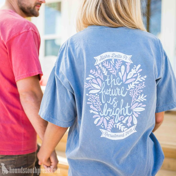 Alpha Delta Pi Recruitment T-Shirt | #LoveTheLab houndstoothpress.com | Alpha Delta Pi Shirts | ADPi TShirts | Sorority T-Shirts | Classic Sorority T-Shirts | Custom Greek TShirts | Greek Life | Custom Greek Apparel | Sorority Clothes | Comfort Colors Tank | Sorority T-Shirt Ideas | Custom Designs | Custom TShirts |Sorority Spring Break | Custom Screen printed shirts | Custom Greek Screenprinting |Custom Printed Sorority TShirts | Custom Printed T-Shirts |