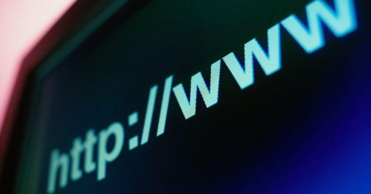 """Como deletar sites da barra de endereço. Para privacidade e facilidade de uso, é uma boa ideia limpar seu histórico de navegação às vezes. Seu histórico de navegação aparecerá não só na parte de """"histórico"""" do seu navegador, mas também na barra de endereço. A barra de endereço ou a barra de localização é o campo de texto que fica no topo do seu navegador. É onde você digita os endereços ..."""