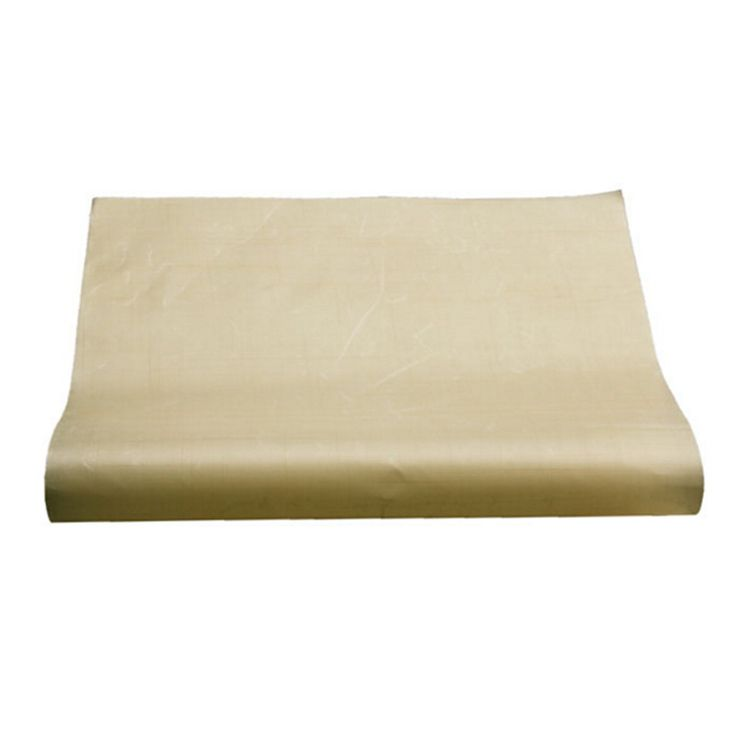 60x40cm Hot Fiberglass Cloth Non-Stick Baking Mat Oilpaper Baking Tools for Cakes Pizza Cake Tools 4N1221 #Affiliate