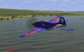red bull plane - Google Search