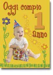 Risultati immagini per organizzare primo compleanno