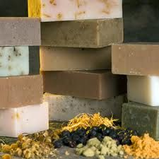 Easier DIY soap instructions. Very helpful for the basics of soap making.