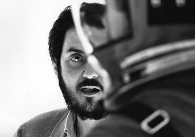 Watch: 11-Minute Tribute To The Films Of Stanley Kubrick On 15th Anniversary Of His Death | via scriptzone.com