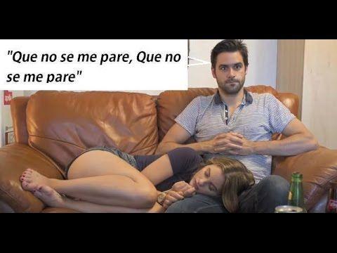 SI TE RIES PIERDES 2017 #2 NO SE LO ESPERABAN