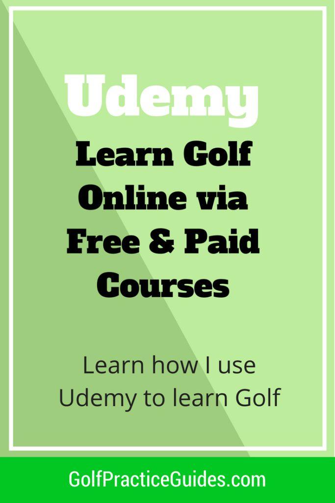 Best 25+ Golf instructors ideas on Pinterest Golf tips, Golf - College Golf Resume