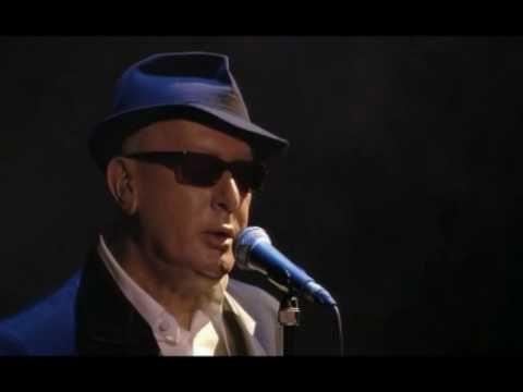ALAIN BASHUNG - La Nuit je mens.avi - YouTube