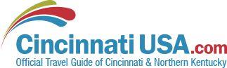 Enjoy your weekend! Big Weekends: Things to Do in Cincinnati This Weekend, Events http://cincinnatiusa.com/things-to-do/big-weekends