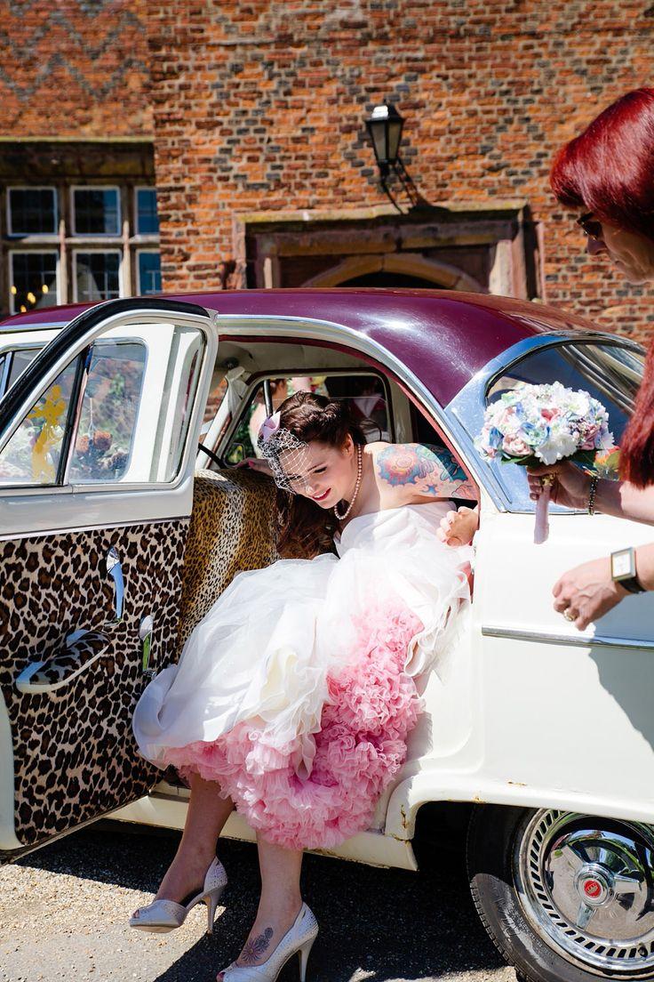 1000 Ideas About Leopard Wedding On Pinterest Leopard