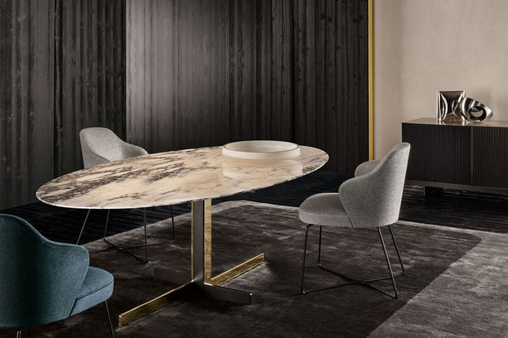 Limeline | Catlin  http://limeline.co.za/product-category/tables/?fwp_paged=3