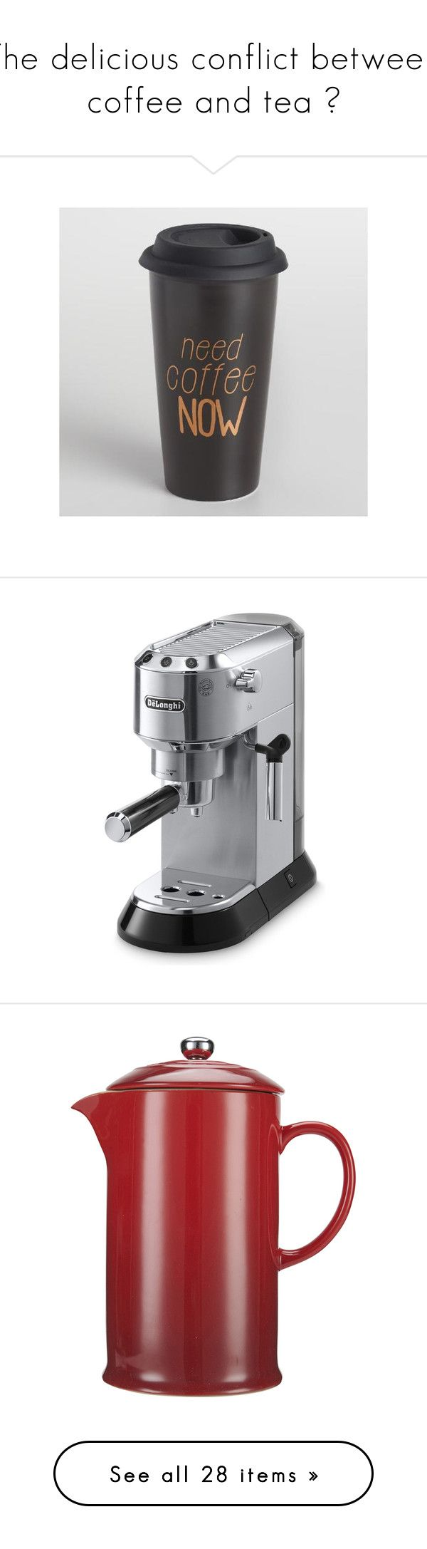 Electronic Types Of Coffee Machine 1000 ideas about espresso coffee machine on pinterest machines and espresso