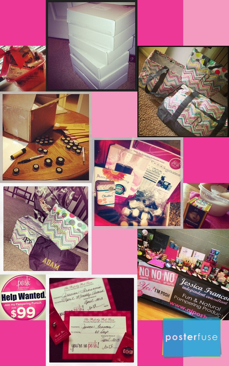 best images about perfectly posh my website this is my perfectly posh business in a snapshot i combine it my thirty