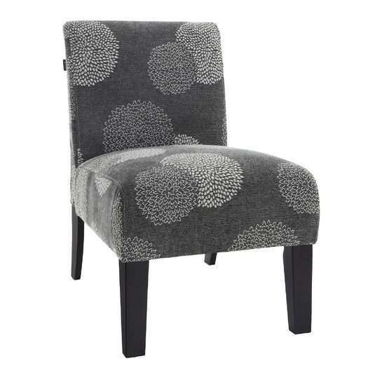 Missoni Style Print Accent Chair: HOME Commercial Office Project Images On