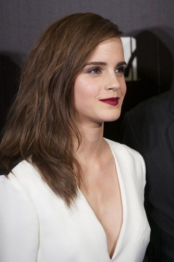Emma Watson has accomplished more in her 25 years than most will in a lifetime. After being appointed a UN Women Goodwill Ambassador, Watson captivated thousands when she launched her HeForShe campaign with a moving speech on feminism in September 2014. In addition to starring in numerous popular films, the actress graduated from Brown University …