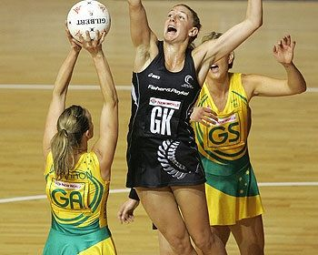 Dress or skort for netball player... Maybe add GA GK C or GS to front
