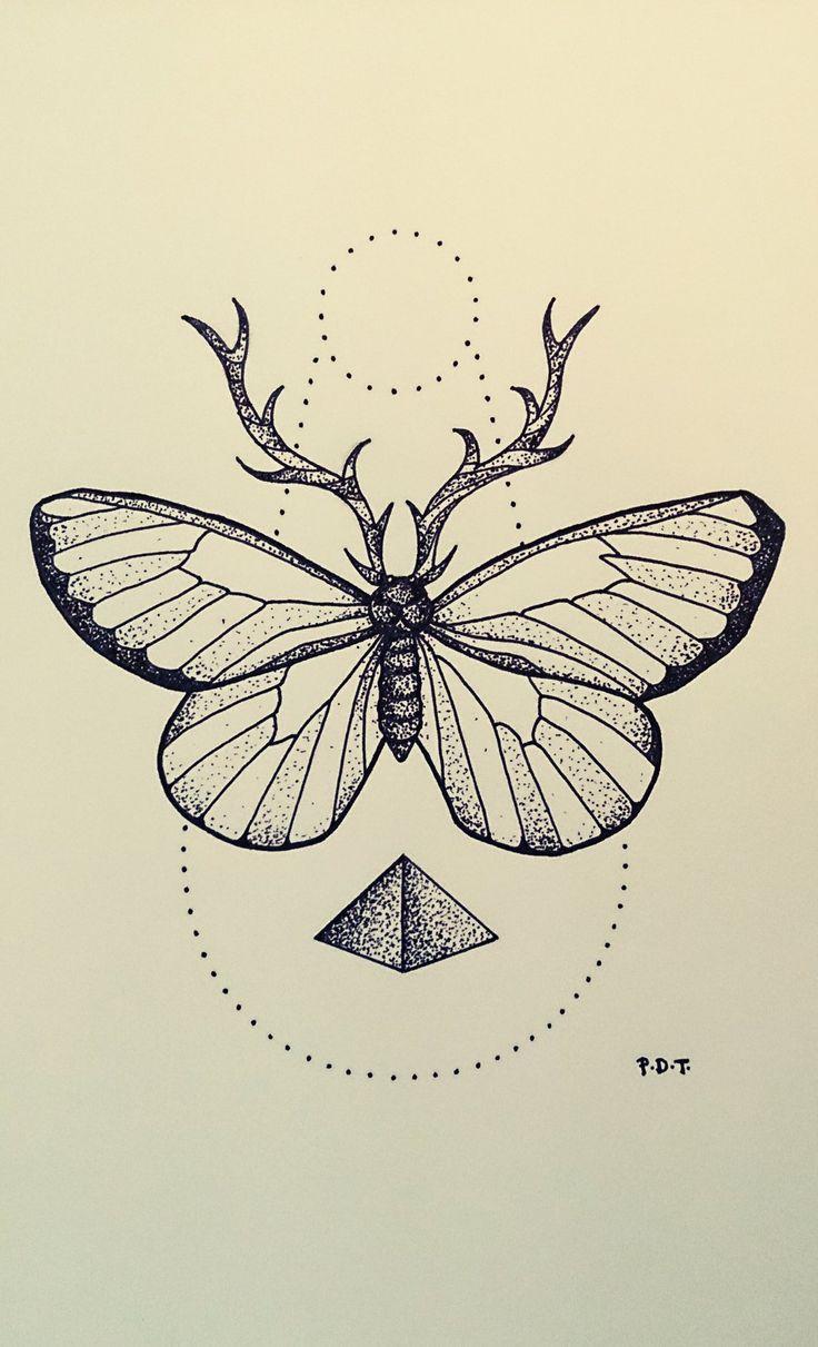 Andrey Svetov drawings - Google'da Ara