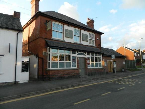 1 bedroom flat to rent - Flat 1, 123 Main Street, Markfield Key features  Flat 1 Bedroom 1 Reception 1 Bathroom Unfurnished Property Econ 7 Patio Allocated Parking Available Council Tax Band A Sorry, No Smokers   #coalville #property https://coalvilleproperties.com/property/1-bedroom-flat-to-rent-flat-1-123-main-street-markfield/