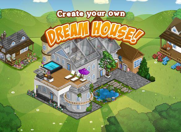 September 2012 Kerala Home Design And Floor Plans Design Your Dream House House Games Design Your Own Home