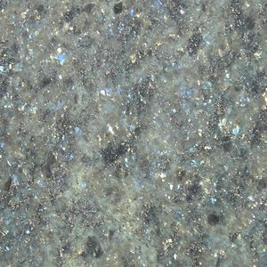 Verde Noor Green, Blue granite countertop India