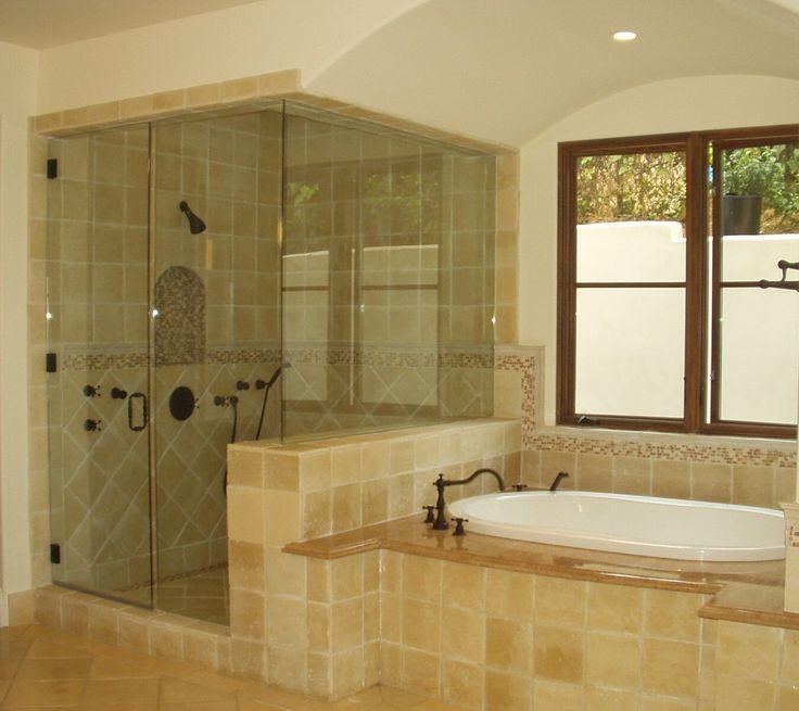 Best 25 Cleaning Shower Doors Ideas On Pinterest Shower Glass Door Cleaner Cleaning Glass
