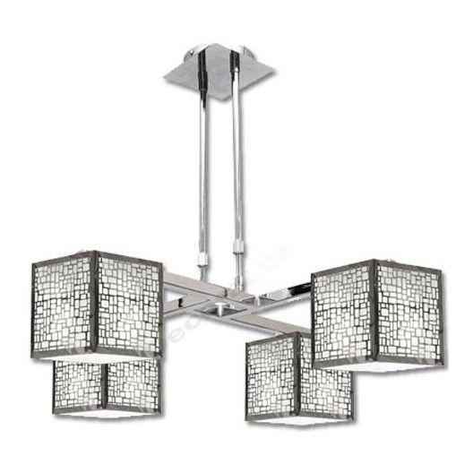 155 mejores im genes sobre l mparas de techo modernas en - Ver lamparas de techo modernas ...