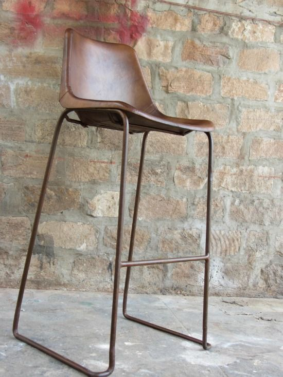 34 Best Images About Taburetes Altos On Pinterest Eames