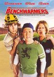 The Benchwarmers [WS] [DVD] [Eng/Fre/Spa/Tha] [2006]