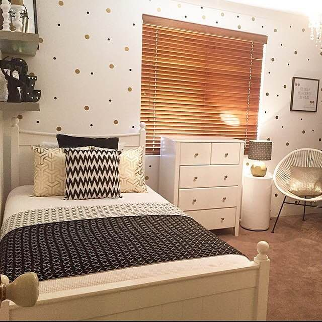 9 Best Tweens Bedroom Images On Pinterest Bedroom Ideas