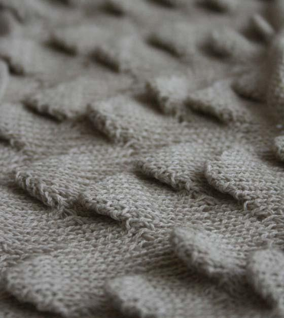 768 Best Knitting Structure Pattern Images On Pinterest Knitting