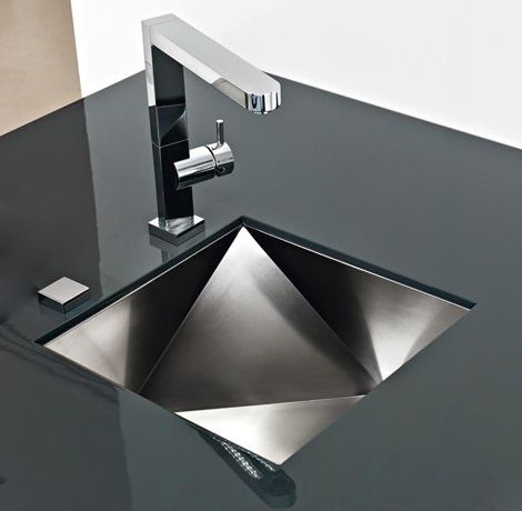 innovative-sinks-franke-polyedra-1