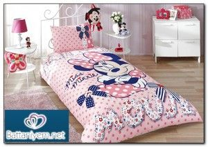 http://www.battaniyem.net/tac-disney-minnie-mouse-dream-nevresim-takimi.html