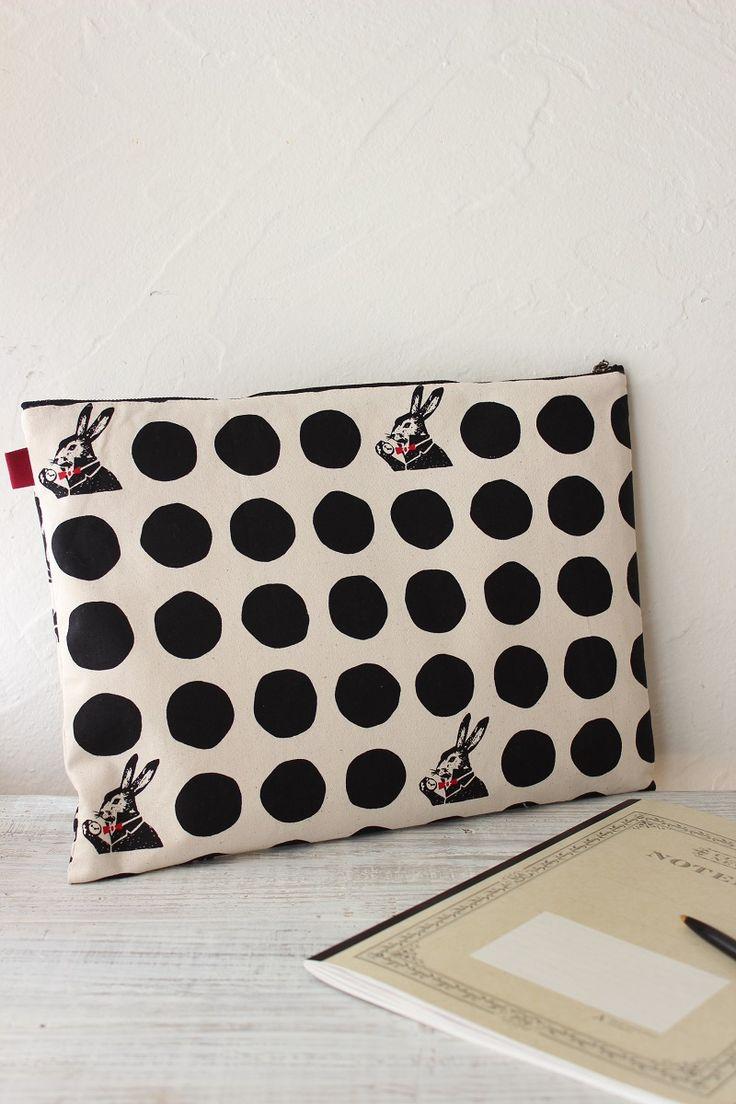 クラッチバッグ | コッカファブリック・ドットコム|布から始まる楽しい暮らし|kokka-fabric.com