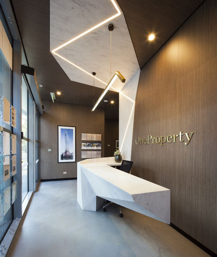 529 best lobby images on pinterest office interiors for Architecture firm for sale
